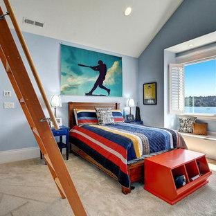 75 Most Popular Kids Room Design Ideas For 2018 Stylish