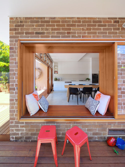 Home Window Design Houzz