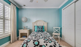 Best Interior Designers And Decorators In Charlotte NC