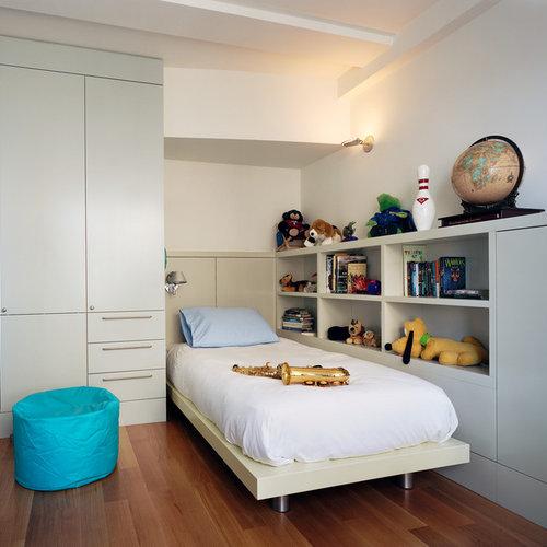 Beige Carpet Bedroom Baby Boy Bedroom Decor New York Bedroom Design Bedroom Tiles