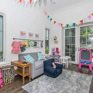 West Beach Park - South Tampa - Custom Home
