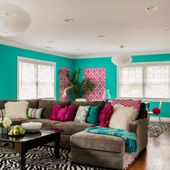 laurie gorelick interiors natick ma us 01760 funeral home decorating colors free home design ideas images