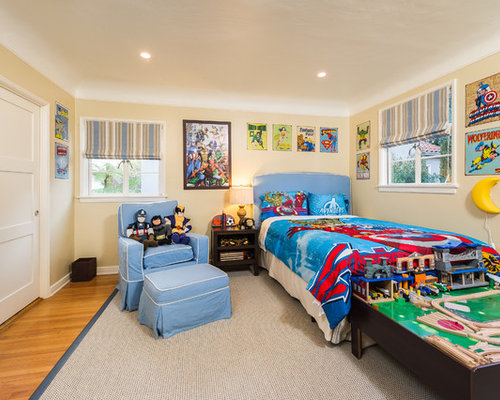 SaveEmail. Super Hero Room Ideas  Pictures  Remodel and Decor