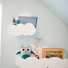 Contemporary Kids by Design Loves Detail