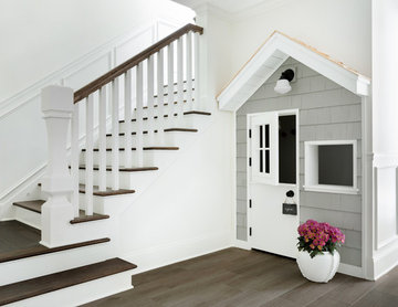Willow Lane House