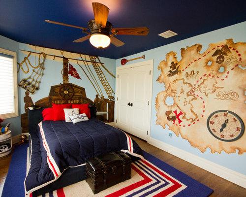 Interior Design Pirate Ship Home Design Ideas Pictures