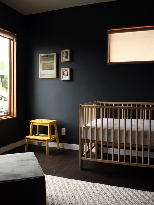 Ikea Gulliver Crib Design Ideas Remodel Pictures Houzz
