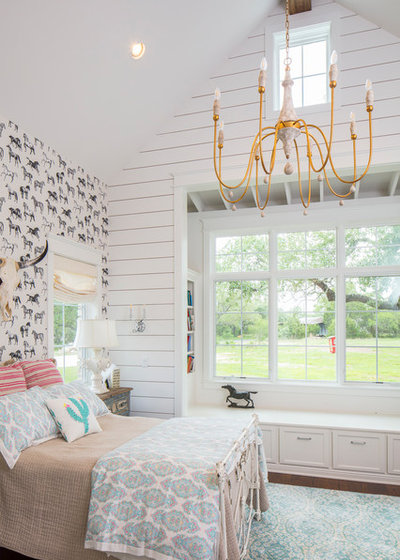 Farmhouse Kids by High Cotton Home & Design-Dabney Designs by Tricia