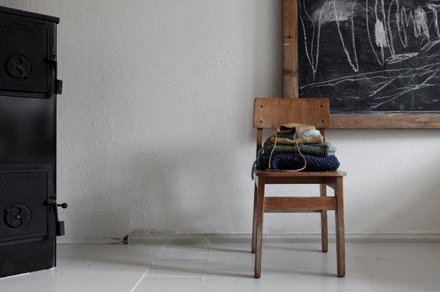 Skandinavisch Kinderzimmer by STUDIO OINK