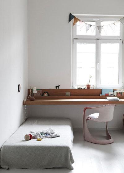 Kleine Couch Für Kinderzimmer | f951fa570937b3a4 8713 w400 h560 b0 p0 skandinavisch kinderzimmer