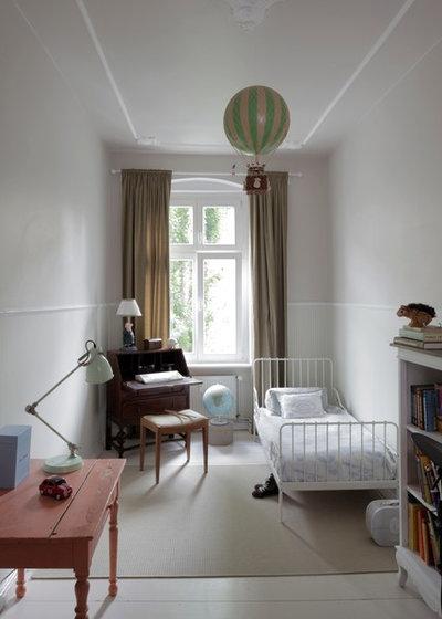 houzzbesuch moderne romantik samtenes art d co im. Black Bedroom Furniture Sets. Home Design Ideas