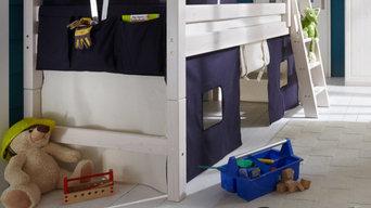 Betten Kindermöbel