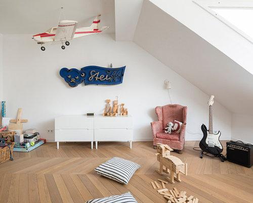 Skandinavische Kinderzimmer skandinavische kinderzimmer ideen design bilder houzz