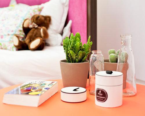 ideen f r jugendzimmer teenie zimmer f r m dchen. Black Bedroom Furniture Sets. Home Design Ideas