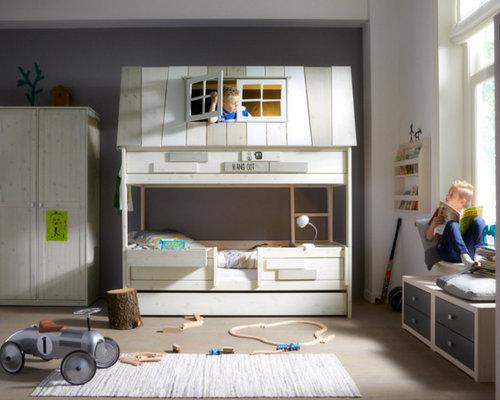 Kleiderschrank modern kinder  Kleiderschrank Kinder - Ideen & Bilder   HOUZZ