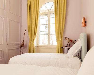 Gardinen Babyzimmer kinderzimmer gardinen 9 tipps vor dem kauf