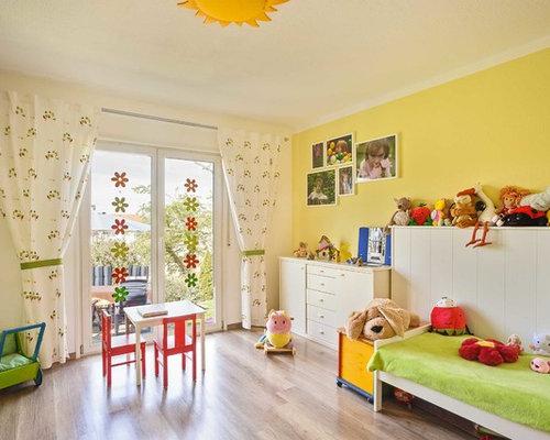 Deko ideen schlafzimmer grun ~ brimob.com for .