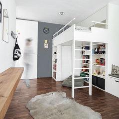 Heikeschwarzfischer interior design landshut de 84028 for Innenarchitektur landshut