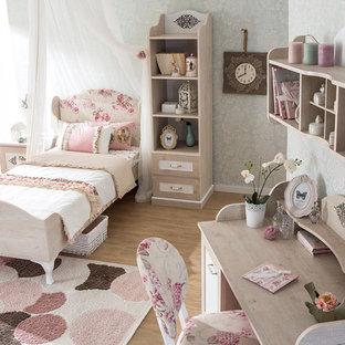 Chambres d\'enfant et de bébé campagne Francfort : Photos et ...