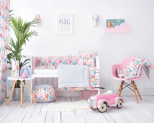 Baby- Und Kinderzimmer: Ideen & Inspiration   Houzz