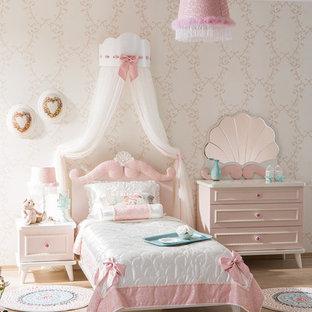 Foto e Idee per Arredare Casa Shabby-Chic Style Francoforte