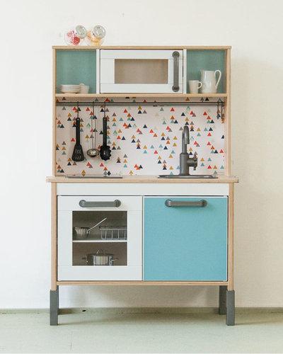 Ikea Kinderküche Pimpen ikea kinderküche pimpen die besten ikea hacks für kleine sterneköche
