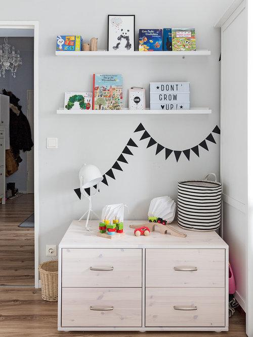 Kinderzimmer: Design-Ideen, Bilder & Beispiele | {Kinderzimmer bilder 51}