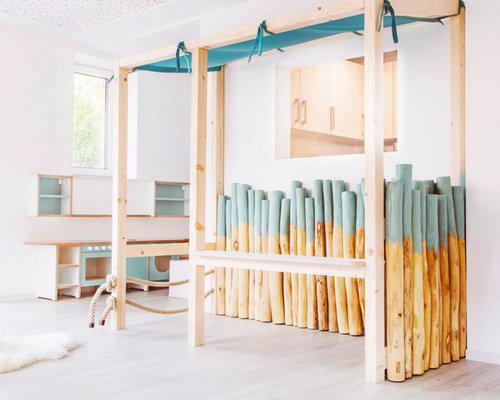 Kinderzimmer Gestalten Ideen Junge – sehremini