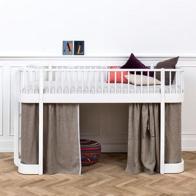 Modern Kinderzimmer by Kind der Stadt