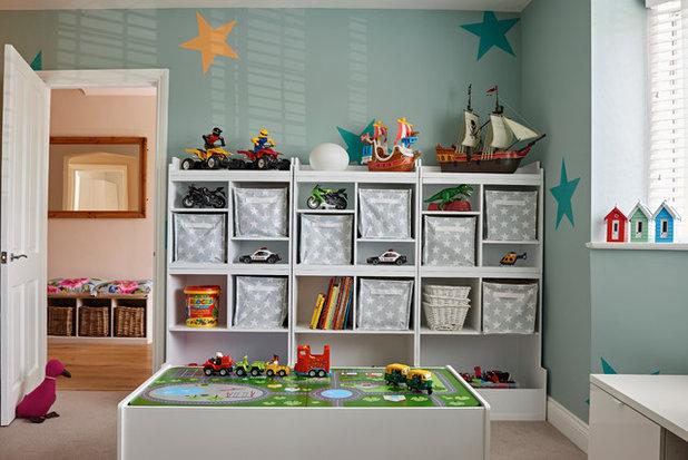 le rangement devient un jeu d 39 enfant gr ce 11 accessoires malins. Black Bedroom Furniture Sets. Home Design Ideas