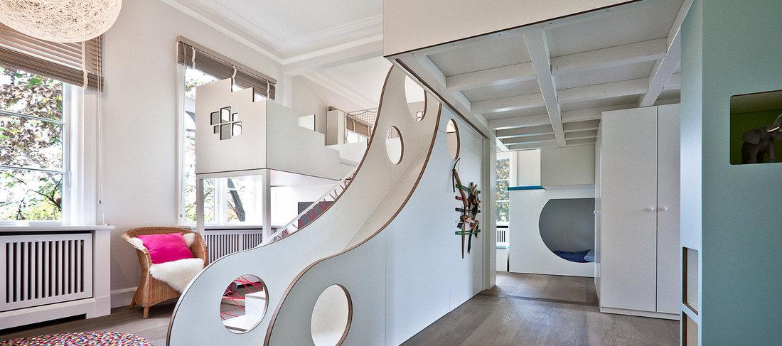 mediterran bad dekoration und interior design als