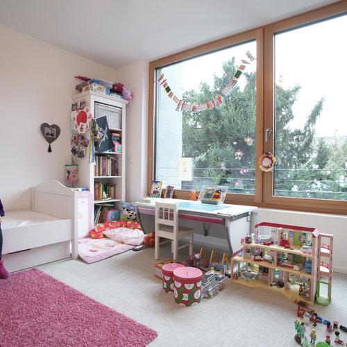 Chambres d\'enfant et de bébé campagne Dusseldorf : Photos et ...