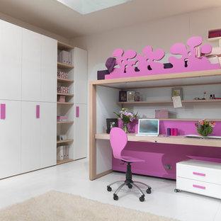Schreibtisch Inspiration für Kinder & Teenager   Desk inspiration for Kids&Teens