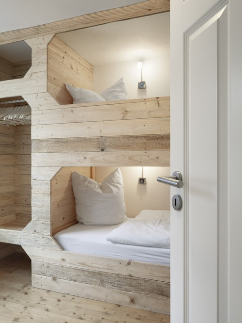 billige schlafzimmer komplett interieurs inspiration. Black Bedroom Furniture Sets. Home Design Ideas
