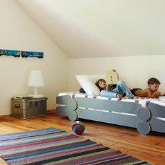 de breuyn m bel gmbh k ln de 50829. Black Bedroom Furniture Sets. Home Design Ideas