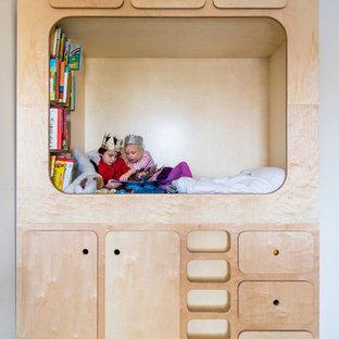 Chambre d\'enfant de 4 à 10 ans Leipzig : Photos et idées ...