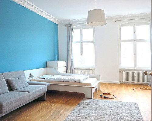 kinderzimmer ideen design houzz. Black Bedroom Furniture Sets. Home Design Ideas