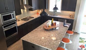 Pleasant Best 25 Kitchen Fixtures And Bathroom Fixtures In Salt Lake Home Interior And Landscaping Fragforummapetitesourisinfo