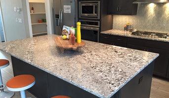 Standard Plumbing Supply Salt Lake City >> Salt Lake City Kitchen & Bath Fixture Professionals ...