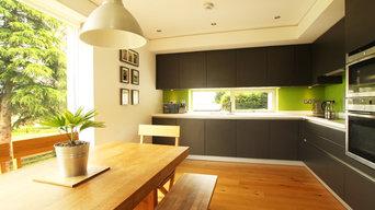 1 Newbigging Cottages