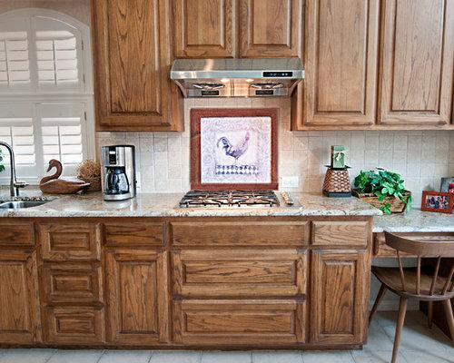 Jaguar Granite Home Design Ideas Pictures Remodel And Decor