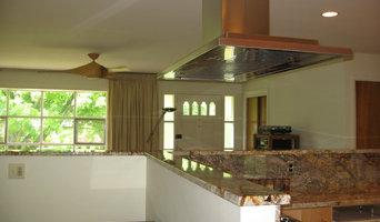 1002-McAllister kitchen