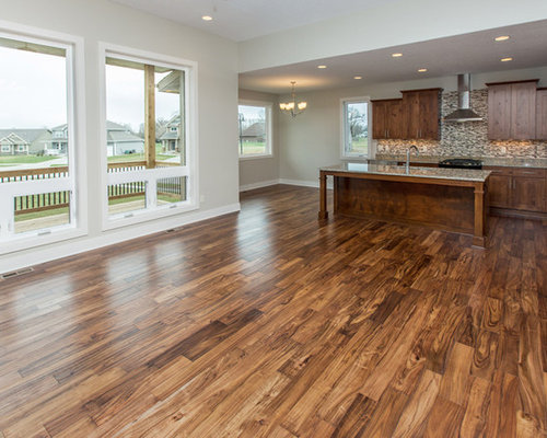Tobacco road acacia houzz for Tobacco road acacia wood flooring