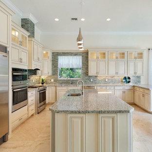 1030 Rhodes Villa Avenue | Delray Beach, Florida