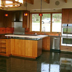 a a kitchen cabinets kitchen cabinets upgrade to glide outs contemporary 10404