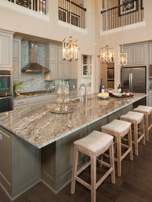 1,551,806 Kitchen Design Ideas & Remodel Pictures   Houzz