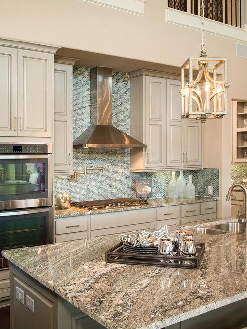 Pittsburgh Kitchen Design Ideas Renovations Photos
