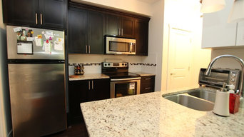 109 - 2330 Shaughnessy St - Condo For Sale in Port Coquitlam $202,800