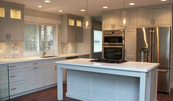 best kitchen and bath designers in surrey, bc | houzz