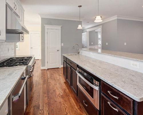 Benjamin Moore Metropolitan Home Design Ideas Pictures